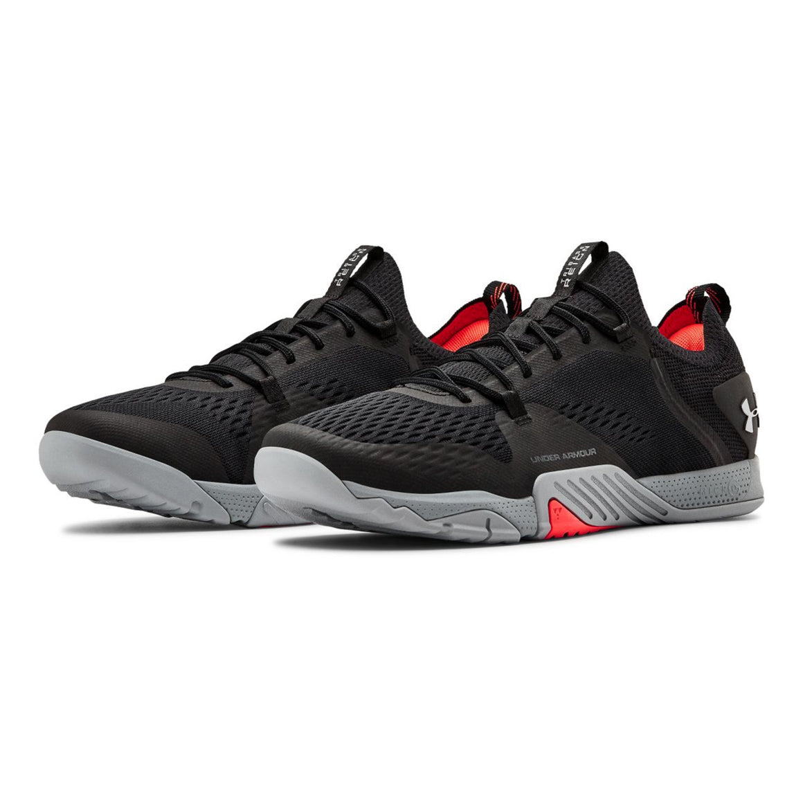Men's Under Armour TriBase Reign 2