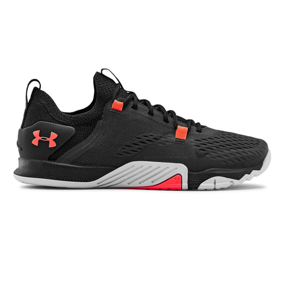 Women's Under Armour TriBase Reign 2 - Pre Order Today! Ships Mid January