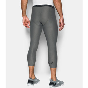 Load image into Gallery viewer, Men's Under Armour HeatGear 2.0 3/4 Legging