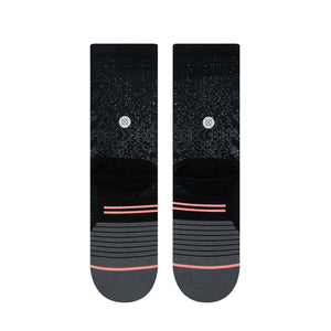 Load image into Gallery viewer, Women's Stance RUN Uncommon Crew Socks