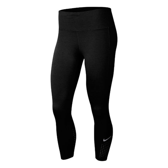 Women's Nike Epic Lux Crop
