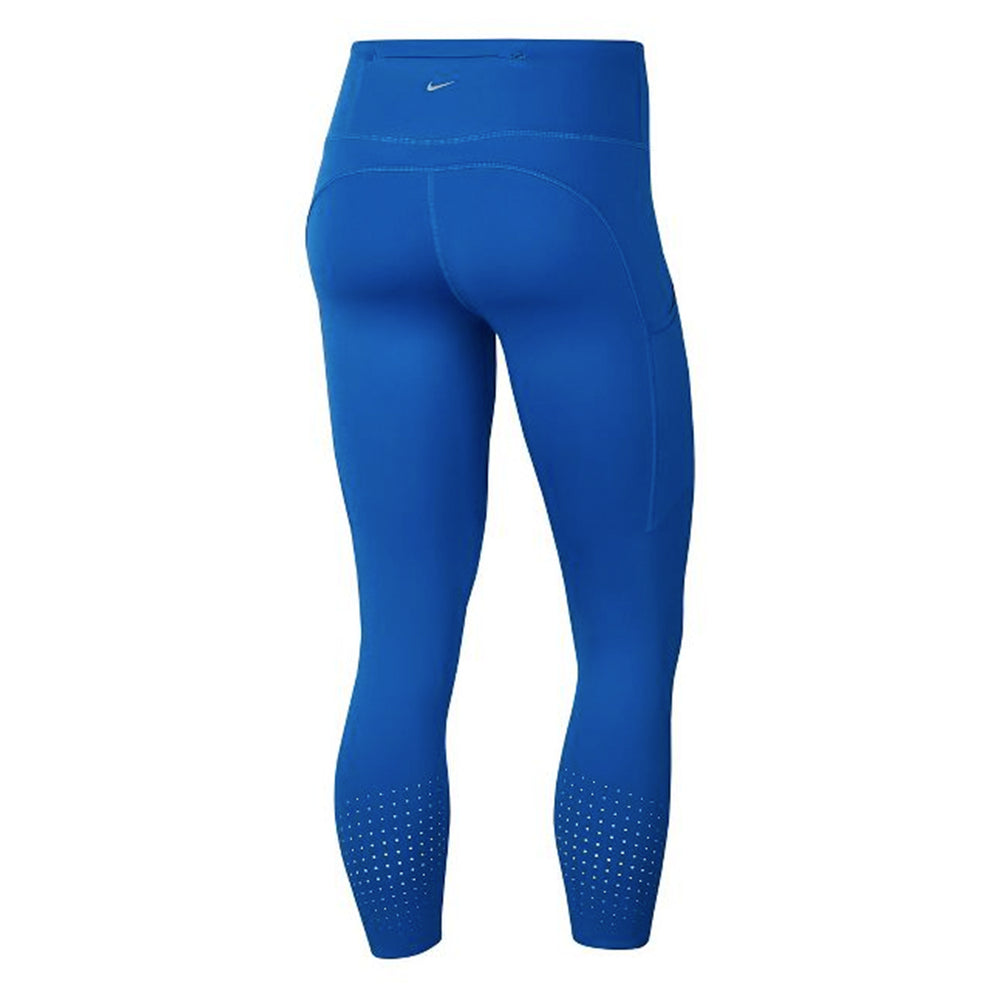 Load image into Gallery viewer, Women's Nike Epic Lux Crop