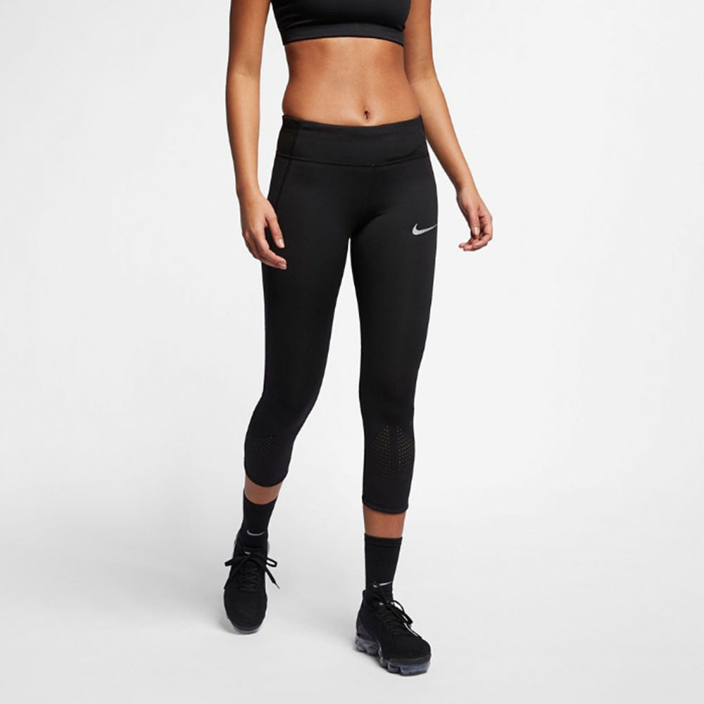 Women's Nike Epic LX Crop
