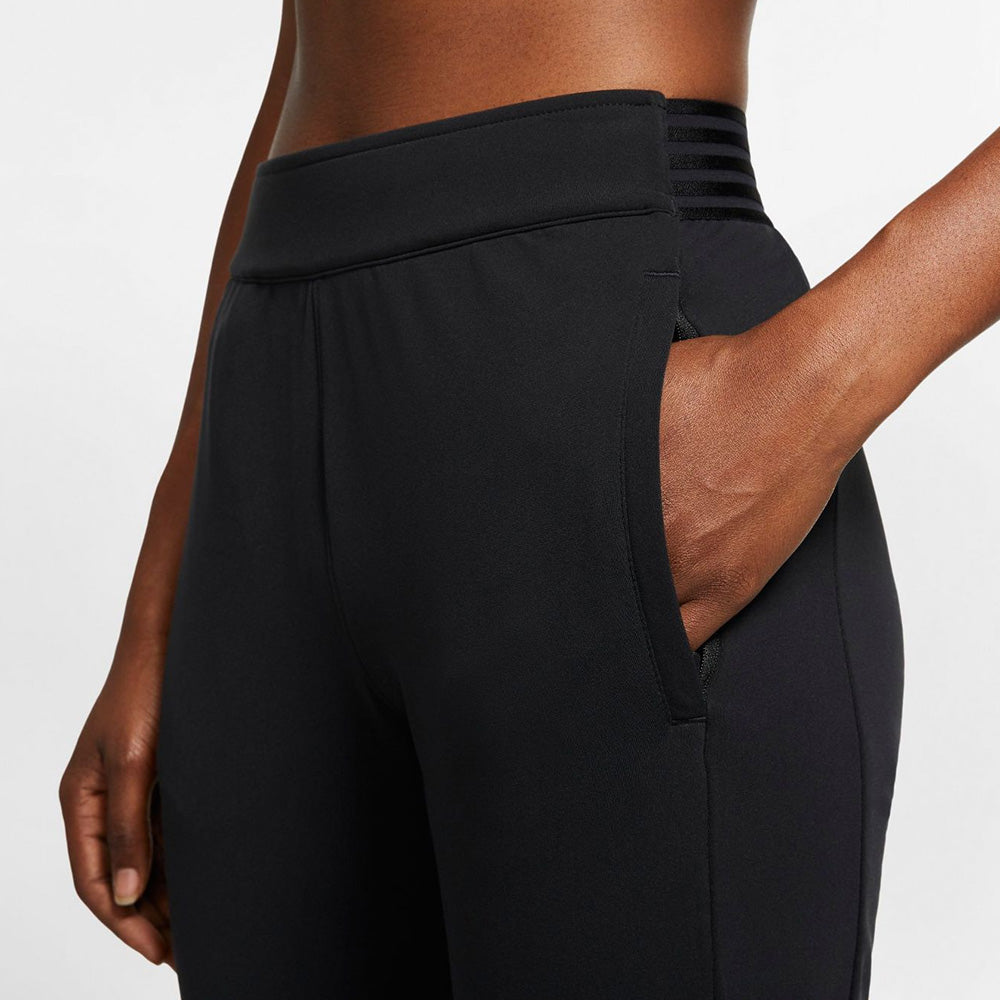 Women's Nike Essential Warm Pant