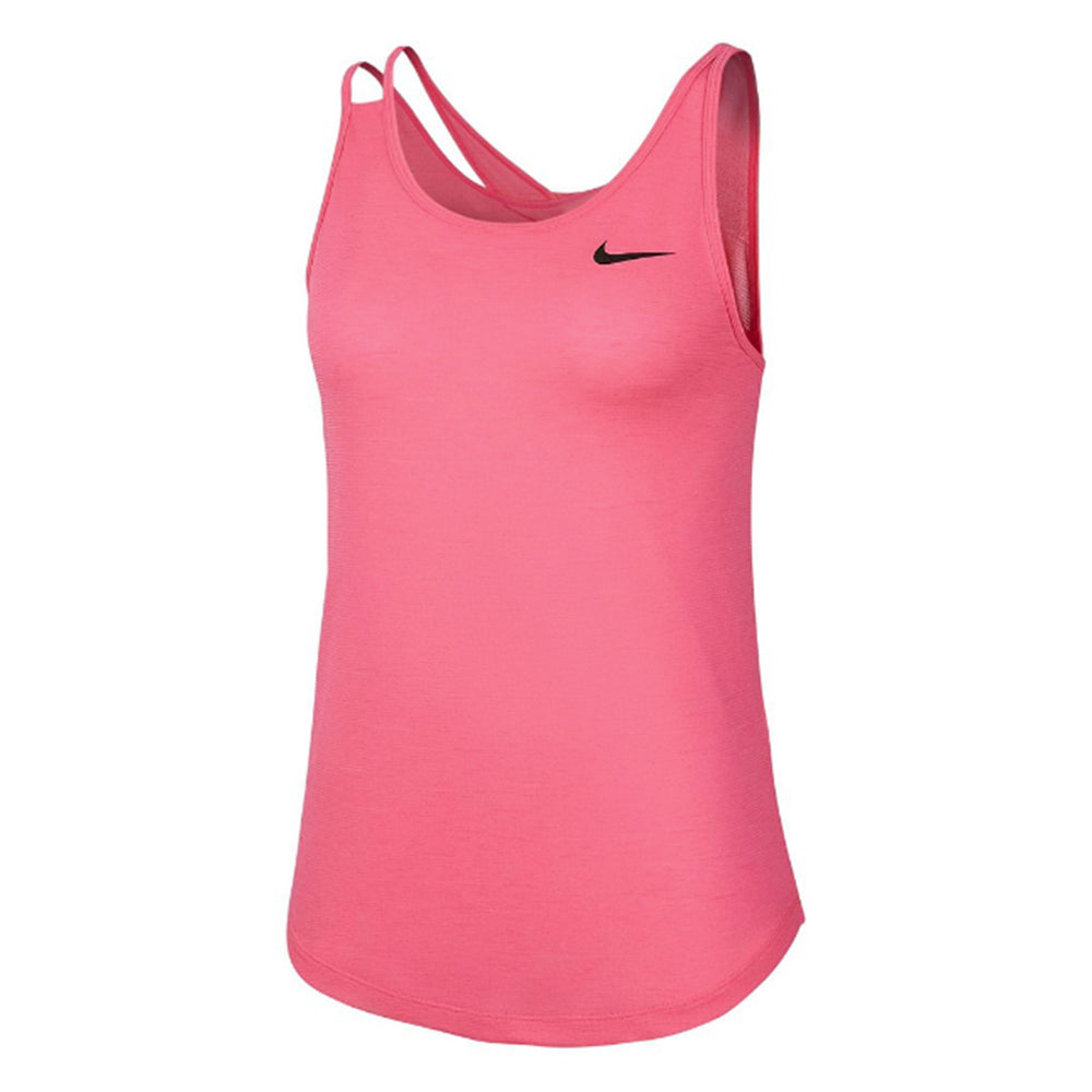 Load image into Gallery viewer, Women's Nike Runway Tank