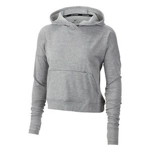 Women's Nike Sphere Element Pullover Hoodie