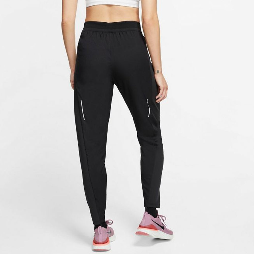 Load image into Gallery viewer, Women's Nike Swift Run Pant