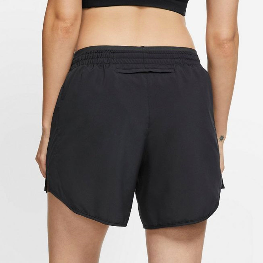 "Load image into Gallery viewer, Women's Nike Tempo LX 5"" Short"