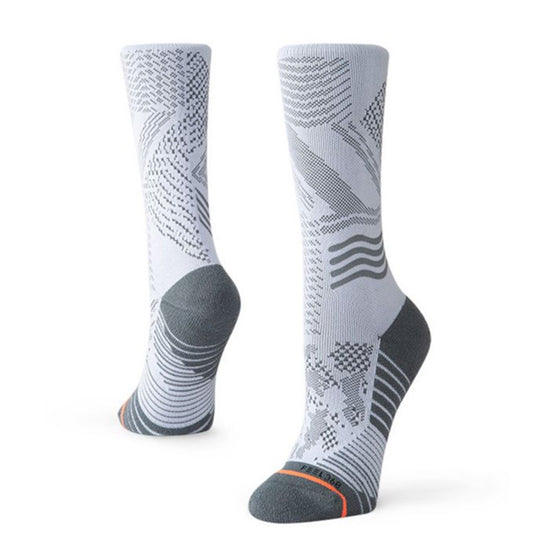 Women's Stance TRAINING Cosmonaut Crew Socks