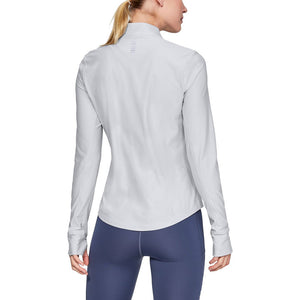 Load image into Gallery viewer, Women's Under Armour Qualifier Half Zip