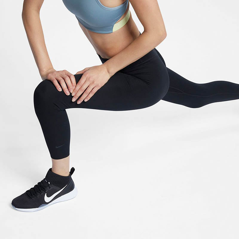0c6e951851182 Women's Nike All-In Lux Crop Tights - Box Basics