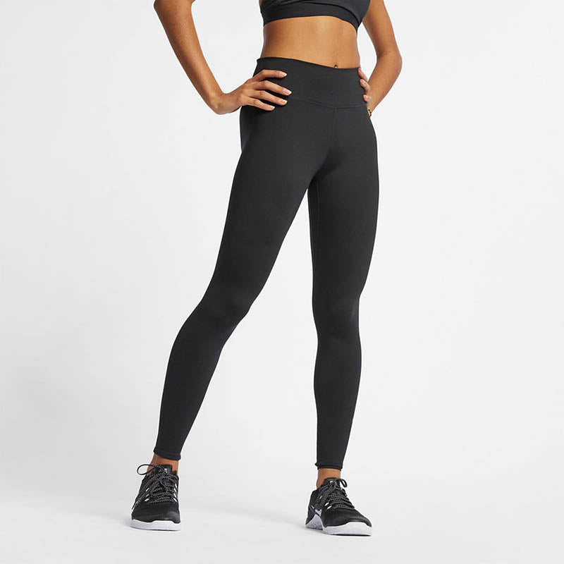 Women's Nike All-In Lux Tights