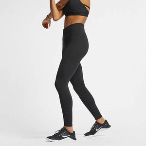 Load image into Gallery viewer, Women's Nike All-In Lux Tights