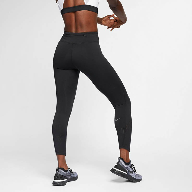 Women s Nike Epic Lux Tights - Box Basics cf9ab1a13