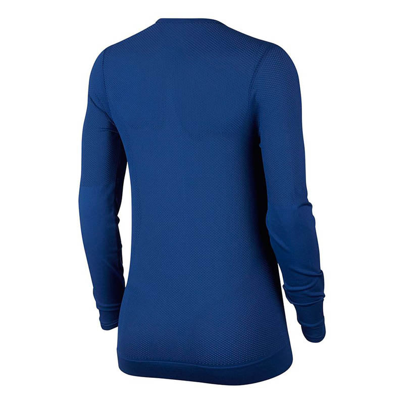 Load image into Gallery viewer, Women's Nike Infinite Long Sleeve Top