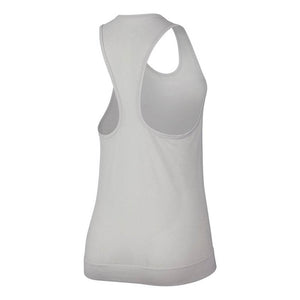 Load image into Gallery viewer, Women's Nike Infinite Tank