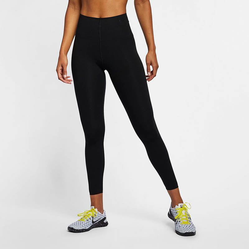 Women's Nike Sculpt Lux 7/8 Tights