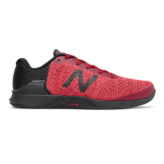Women's New Balance Minimus Prevail