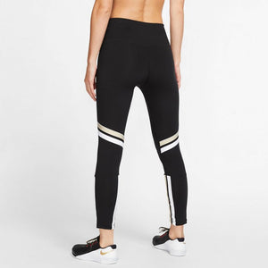 Load image into Gallery viewer, Women's Nike One Icon Clash 7/8 Tight