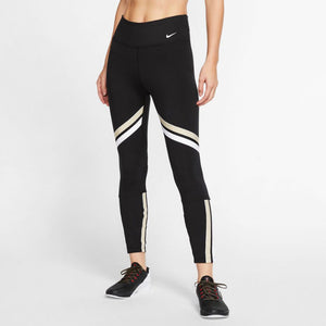 Women's Nike One Icon Clash 7/8 Tight