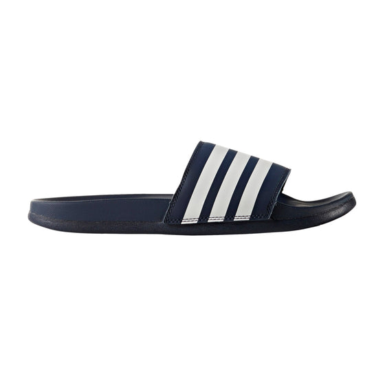 Women's adidas Adilette CF+ Stripes
