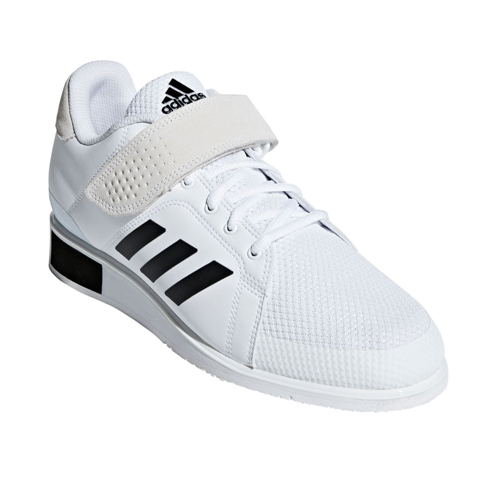 7be51786ea ... Perfect III · Men's adidas Power Perfect ...