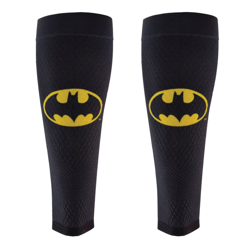 OS1st CS6 Super Hero Performance Calf Sleeves