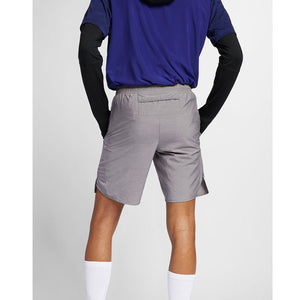 "Load image into Gallery viewer, Men's Nike Challenger 9"" Shorts"