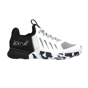 Load image into Gallery viewer, Men's Inov-8 F-Lite G 300
