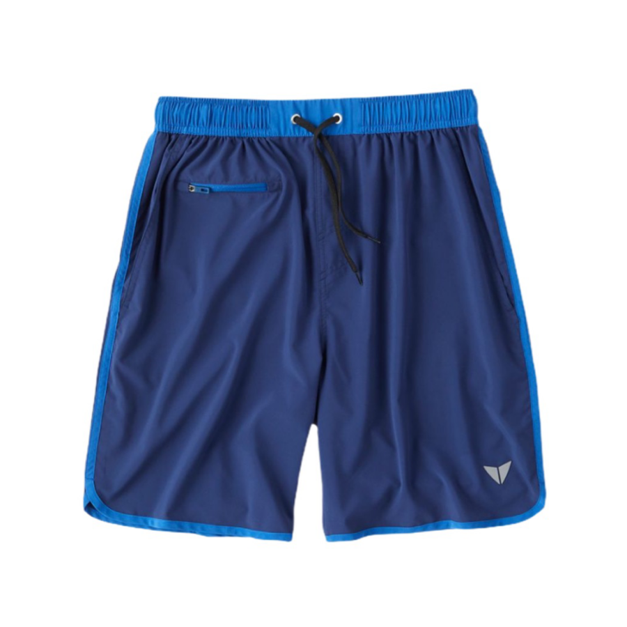 "Men's Korsa Everyday 8"" Short"