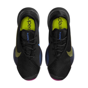 Load image into Gallery viewer, Women's Nike Air Zoom SuperRep 2