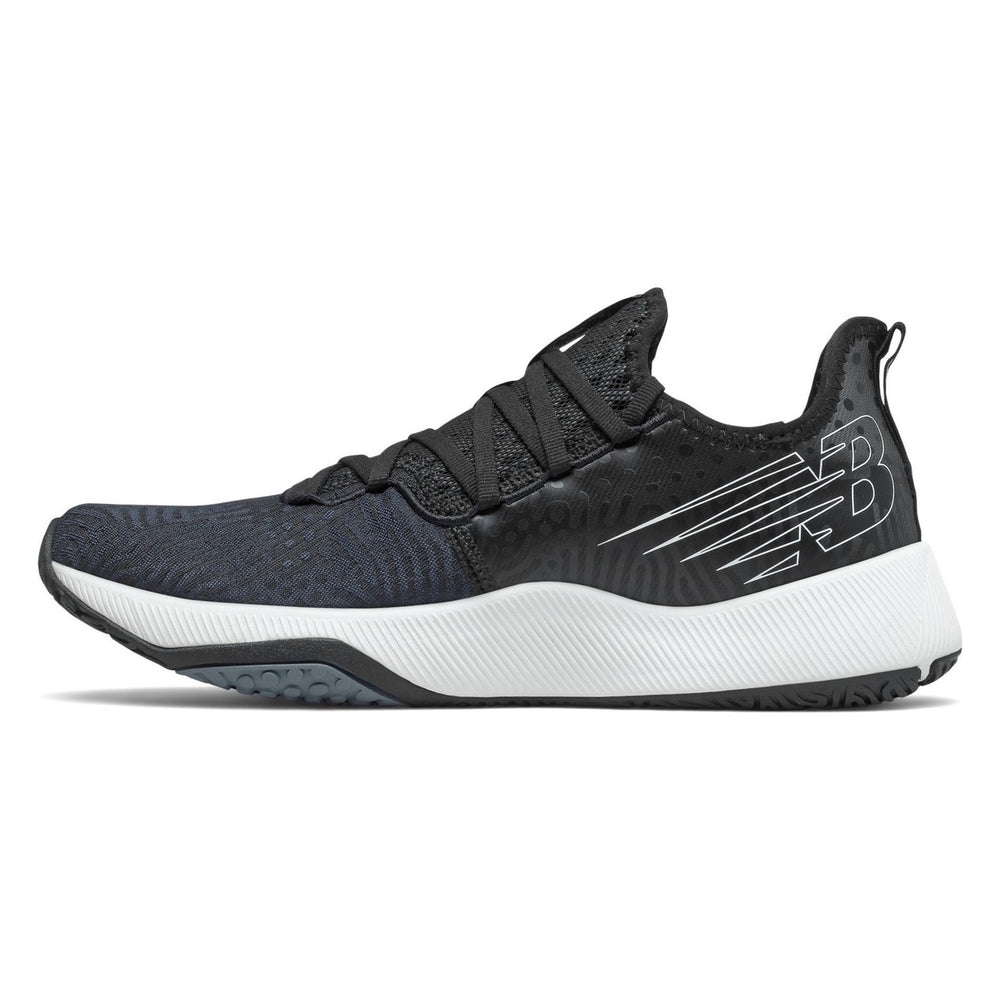 Men's New Balance FuelCell Trainer