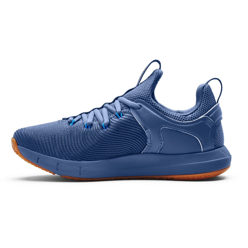 Women's Under Armour HOVR Rise 2