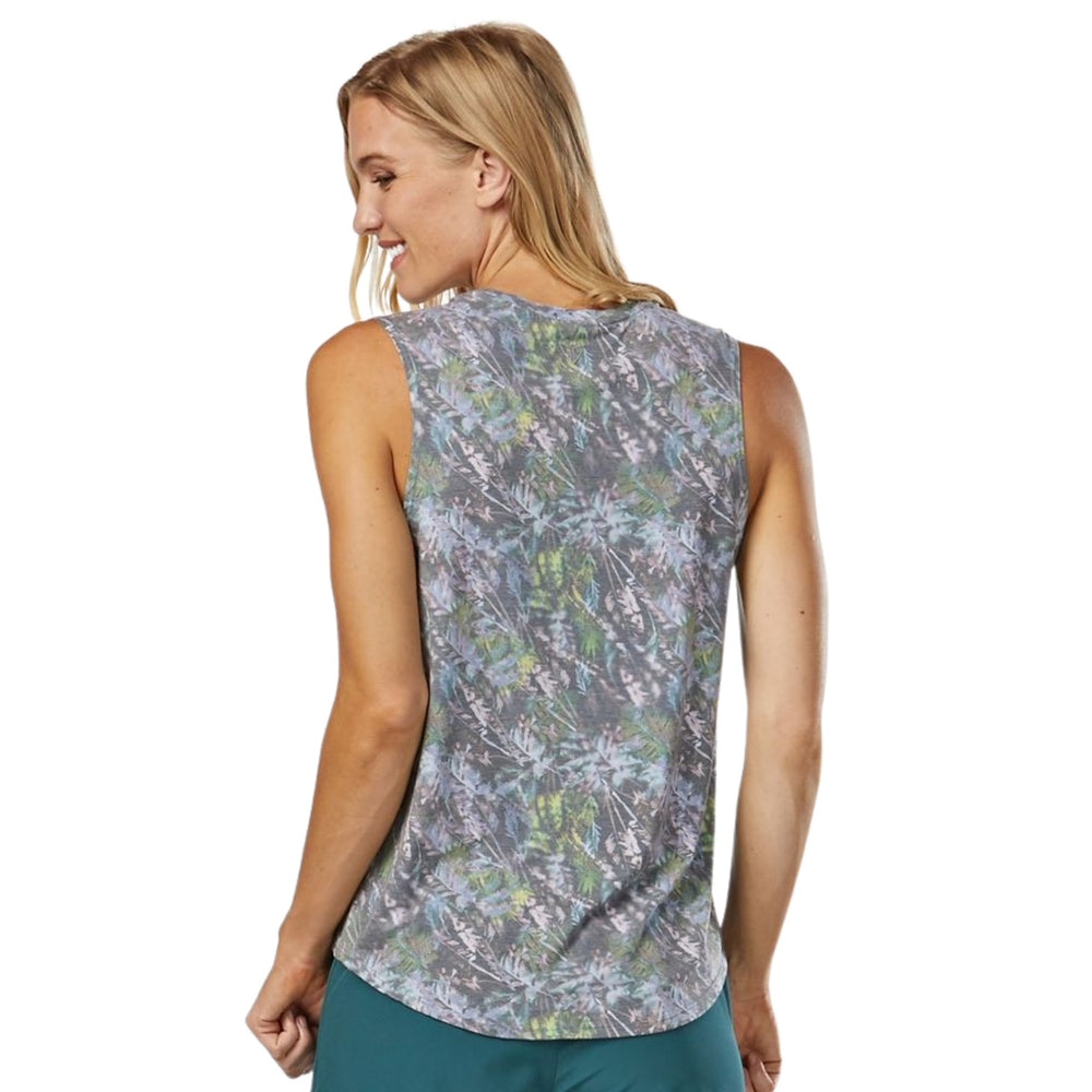 Load image into Gallery viewer, Women's Korsa Tempo Muscle Tank