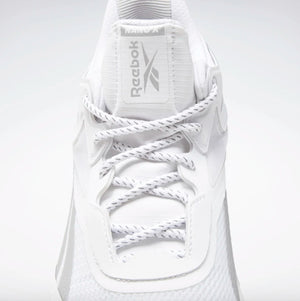 Load image into Gallery viewer, Men's Reebok Nano X PR
