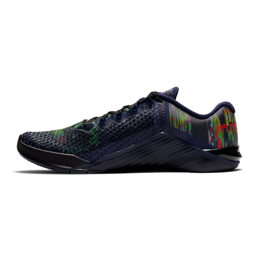 Load image into Gallery viewer, Men's Nike Metcon 6 AMP