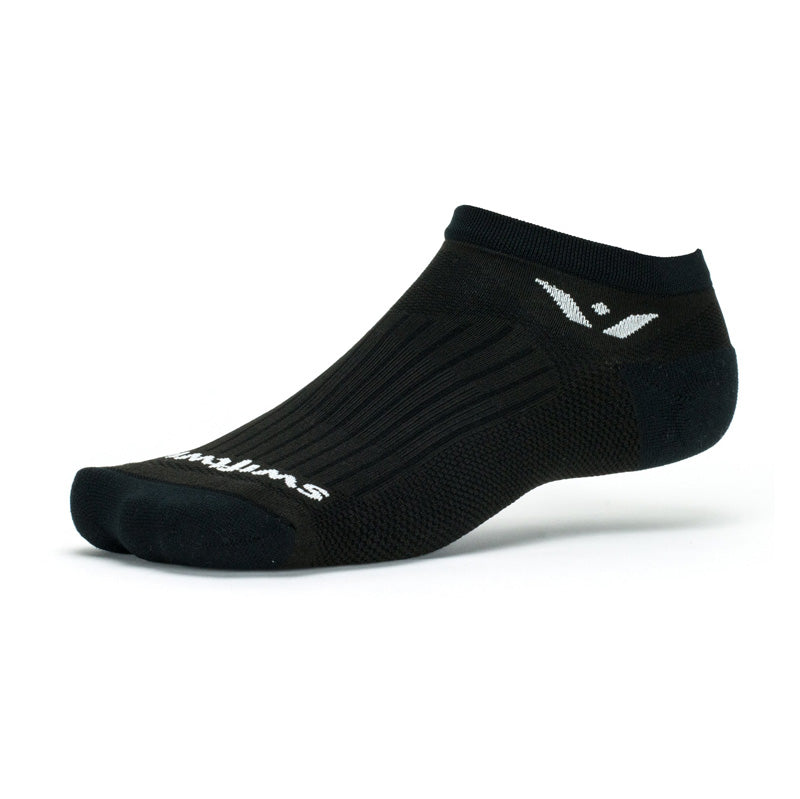 Swiftwick Performance Zero No Show