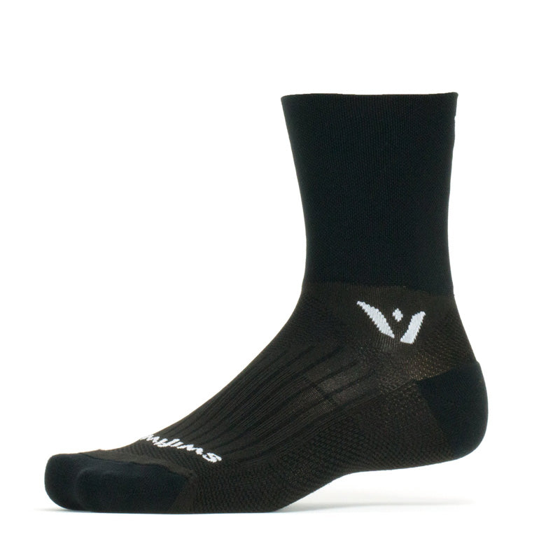 Swiftwick Performance Crew