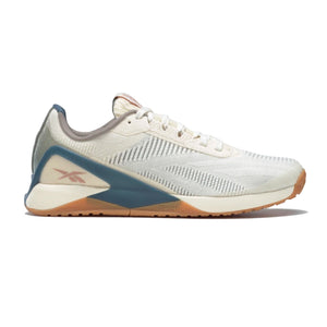 Load image into Gallery viewer, Women's Reebok Nano X1 Vegan, vegan, women, reebok, nano, x1, crossfit, gym, workout, training, shoe, new, color, style