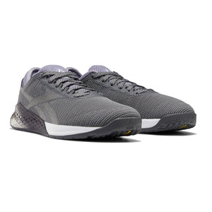 Load image into Gallery viewer, Women's Reebok CrossFit Nano 9 Fade, women, reebok, crossfit, nano, 9, shoe, sale