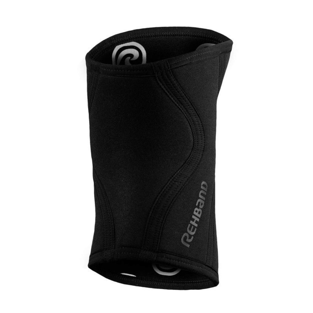 Load image into Gallery viewer, Rehband Rx Knee Sleeve - 5mm