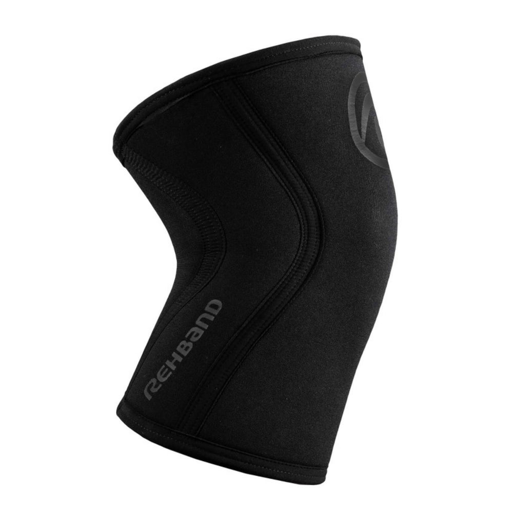 Rehband Rx Knee Sleeve - 7mm
