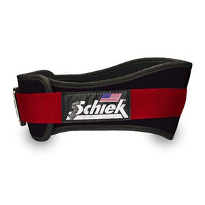 Load image into Gallery viewer, Schiek 3004 Power Lifting Belt