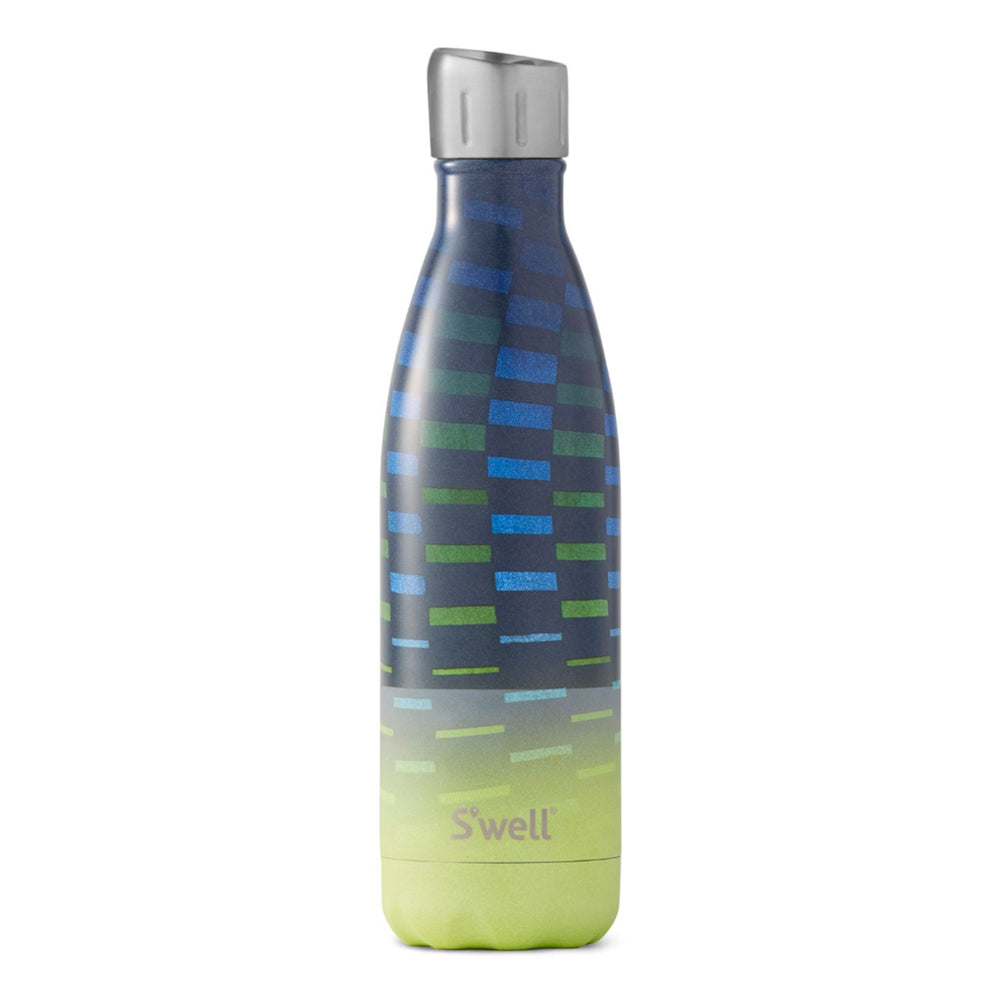 Load image into Gallery viewer, S'WELL Luminescence 17 oz. Sport Bottle