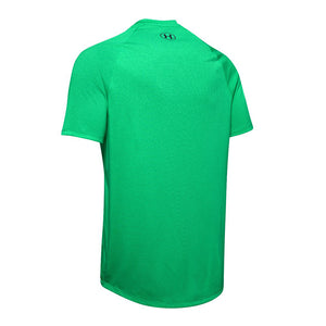 Load image into Gallery viewer, Men's Under Armour Novelty Short Sleeve Tech Tee 2.0