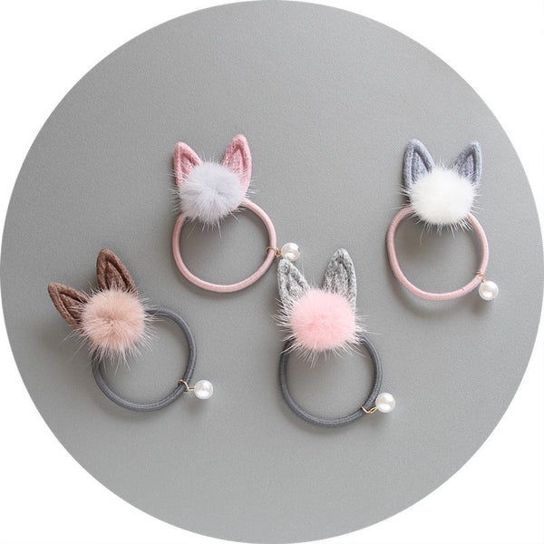 1 PCS Cute Rabbit Ears