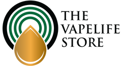 The VapeLife Store