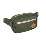 Revelry Companion Fanny Pack