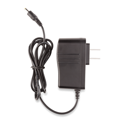 Arizer Solo Extra Wall Charger