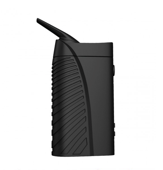 Boundless CFV Portable Vaporizer